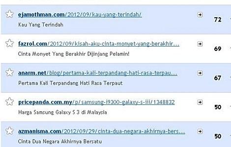 outgoing link dari kujie2.com