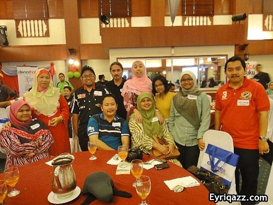 Sepetang-bersama-Blogger-2013-23