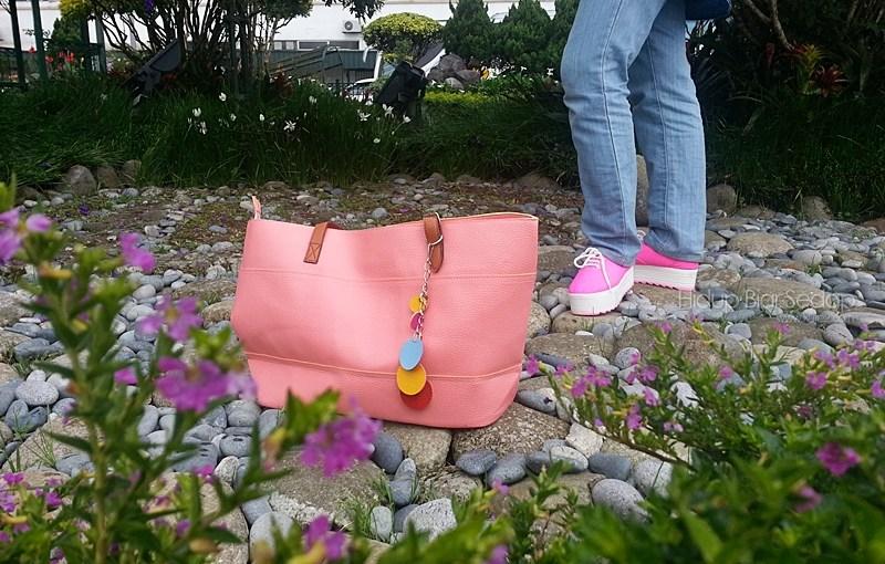 bag online