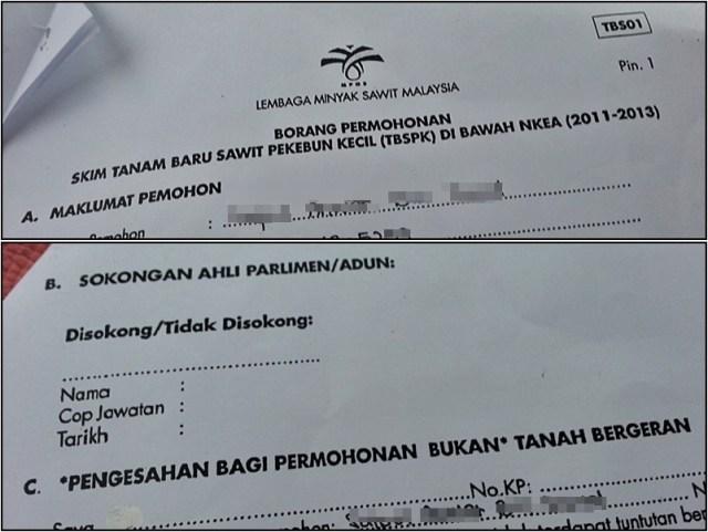 lembaga minyak sawit malaysia mpob
