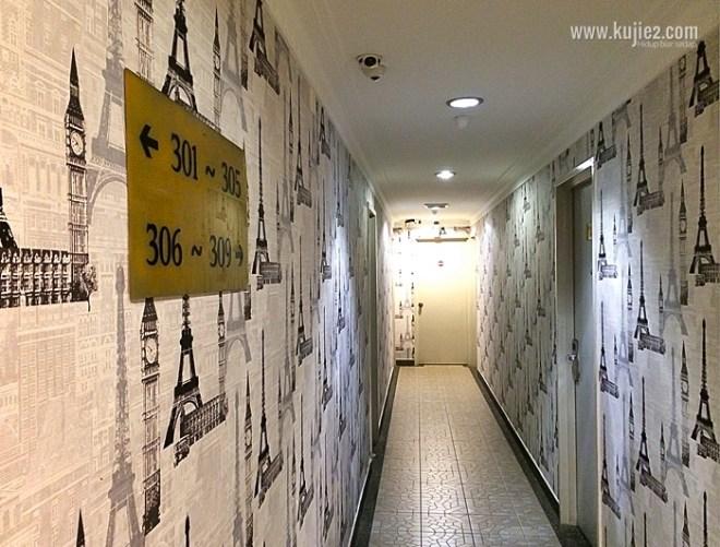 Hotel-The-Art-Shah-Alam-16
