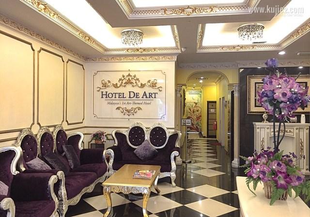Hotel-The-Art-Shah-Alam-49