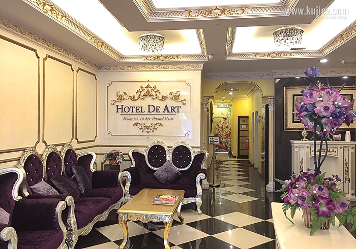 Hotel-The-Art-Shah-Alam-49