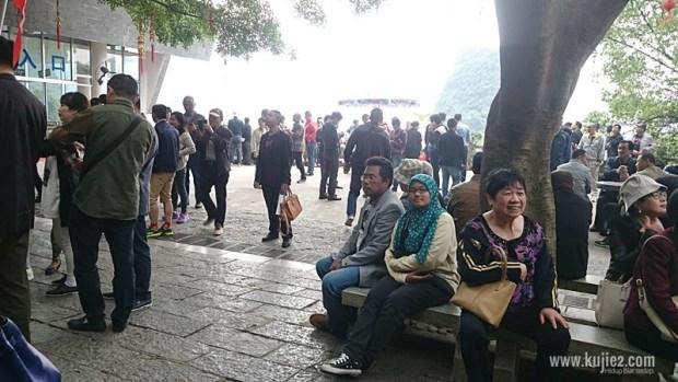 Yangshou Guilin2015-04-22 15.12.06