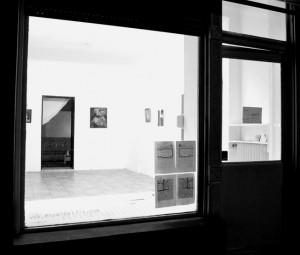 EXPO Galerie.Foto: mr