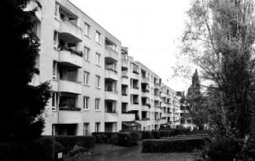 Seniorenhaus_innenhof