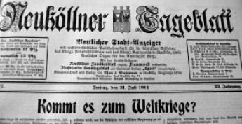 Tageblatt_2