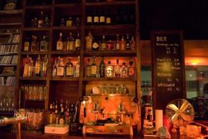 Du Beast Bar