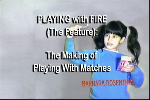 playing_with_fire