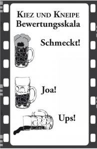 Film_Bewertung