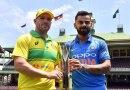 3rd ODI- Ind Vs Aus- 08 Mar 2019- Predictions- Who Will Win?