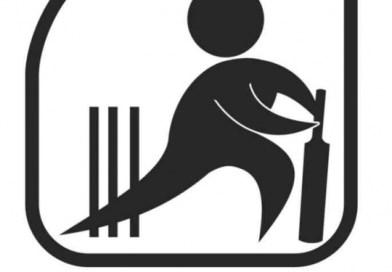Cricket- 1st ODI- England Vs India- 15 Jan- Prediction- Who Will Win?
