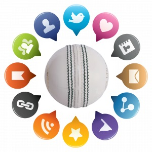 social-media-cricket