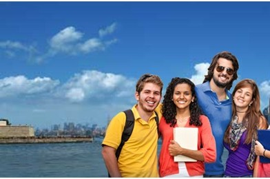 Are you planning for your child's dream to pursue higher education abroad?