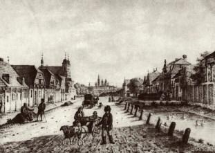 Kukleny Morstadt