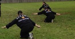 WKSA School Owners Workshop 2012 - 11