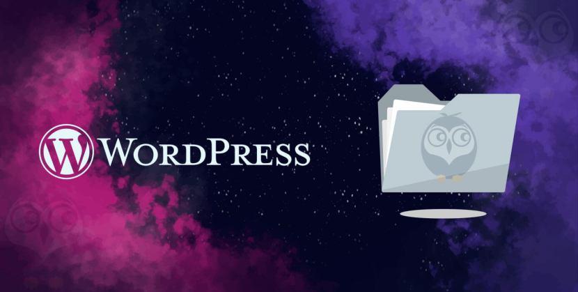 Wordpress Kategori Ayarları