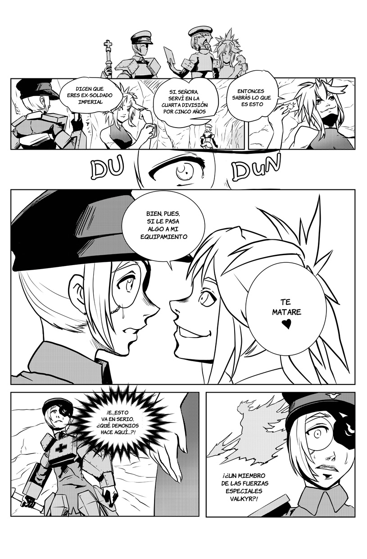 Capitulo 9 pagina 23