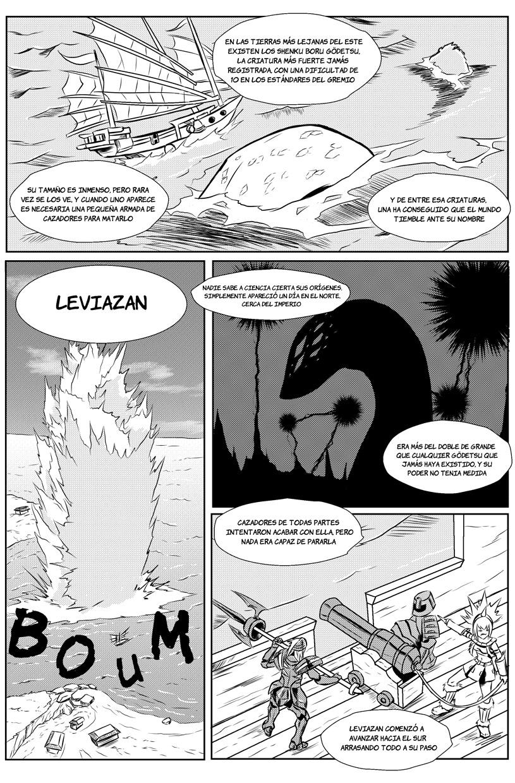 Capitulo 3 pagina 17