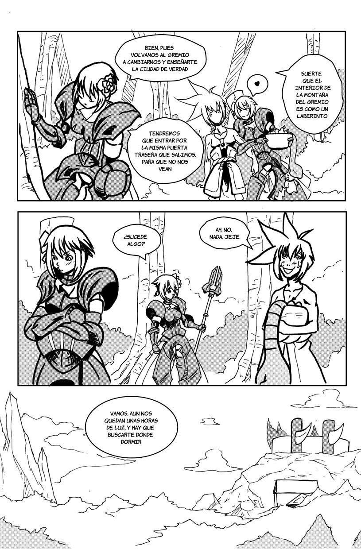 Capitulo 2.5 pagina 9