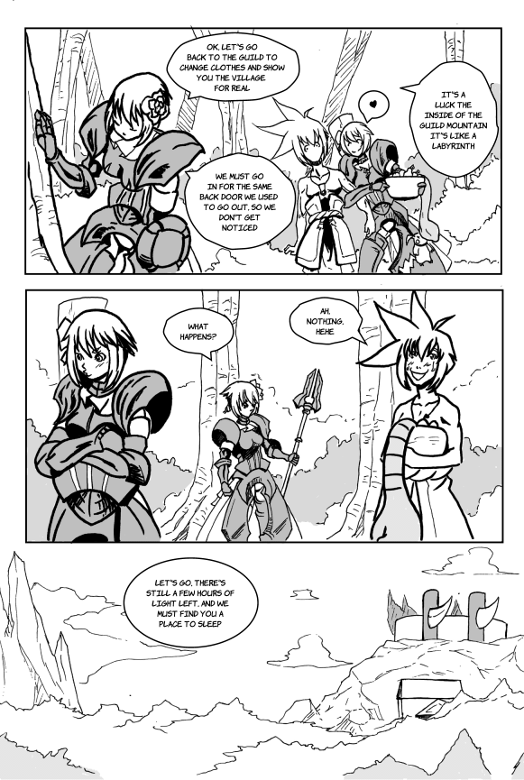 Chapter 2.5 page 9