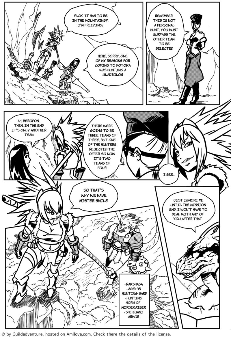 Special chapter 2 page 6