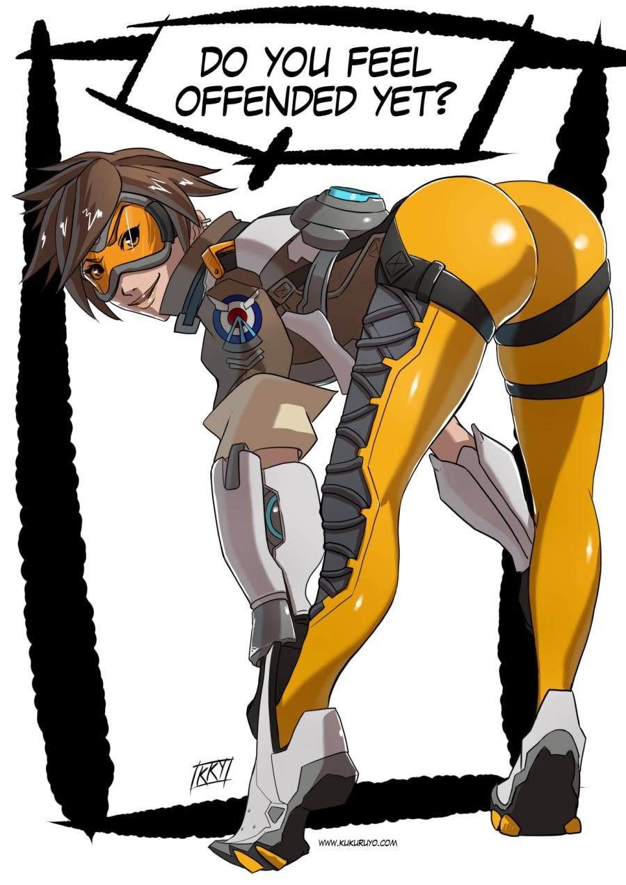 tracer p