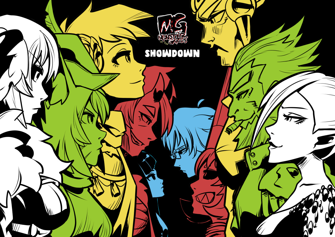 Chapter 9 cover