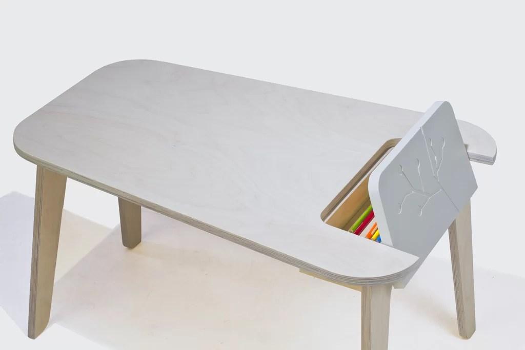 Table Kukuu