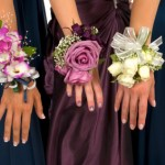 fiesta-prom-corsage-flores-rosas