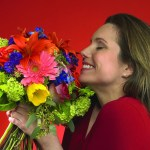 flores-mama-madre-ramo