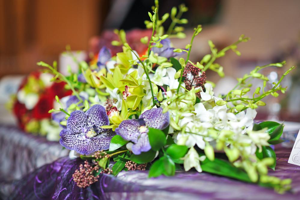 Kukyflor | Arreglos florales para cada ocasión especial