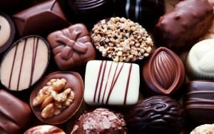 rabstol_net_chocolate_08