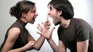tipos de parejas 3