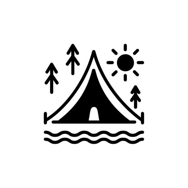 2020 Summer Camp Programs Kulaqua camping