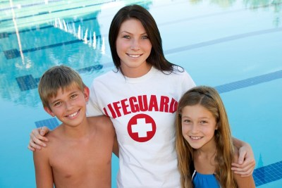 kulaqua river ranch lifeguard images florida's best christian retreat location kulaqua