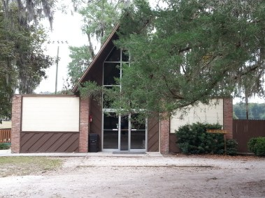 florida-christian-retreat-and-conference-center-A Frame exterior-1-sm