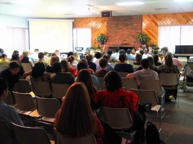 florida-christian-retreat-and-conference-center-Spring Chapel Interior Set-Up-3-sm