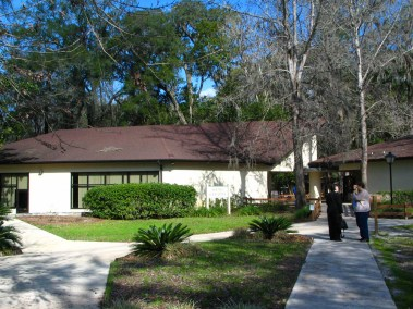 florida-christian-retreat-and-conference-center-king chapel-2-sm