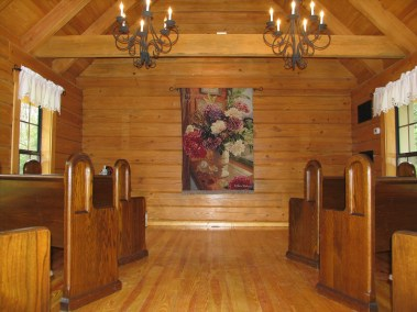florida-christian-retreat-and-conference-center-prayer-chapel-5-sm