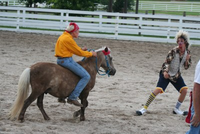 florida-christian-retreat-and-conference-center-rodeo-4-sm