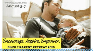 2016 single parent retreat kulaqua retreat and conference center images florida's best christian retreat location kulaqua