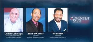 2018 florida conference seventh-day adventists 25th anniversary thy kingdom come men's convention speaker guest speakers kulaqua retreat conference center images florida's best christian retreat location kulaqua