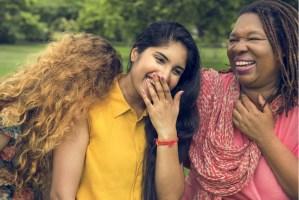 2018 God in Me Women's Retreat images florida's best christian retreat location kulaqua