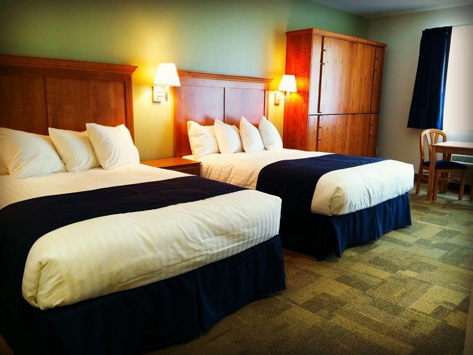 kulaqua-retreat-conference-center-woodland-lodges-hotel-accomodations