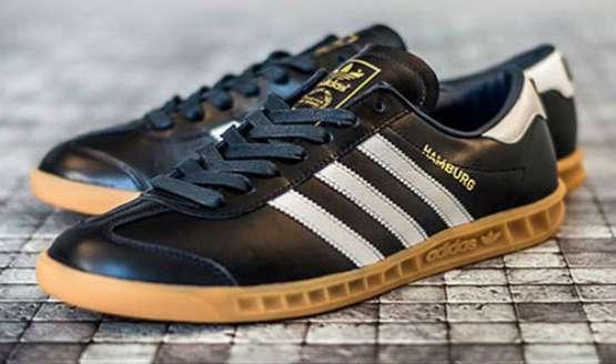 Adidas Noel Gallagher 1