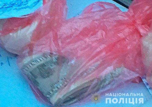 На Львівщині засуджено голову сільради