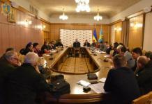 На Львівщині масштабно відзначать 90-річчя створення ОУН
