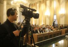 На Львівщині додатково виділили кошти на проекти місцевого розвитку