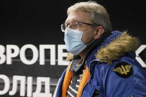 Львівщина отримає кисневі концентратори від фонду Порошенка